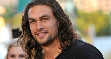 Happy Birthday Jason Momoa! 15 Things You Didn't Know About The Next Aquaman