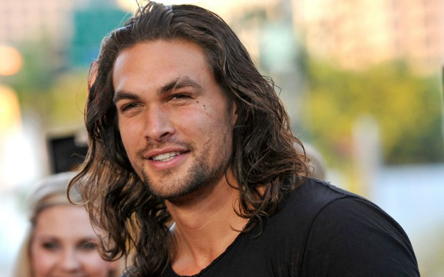 Celebrating his 38th birthday, these are X fun facts about the sexy Jason Momoa. (Photo: Archive)