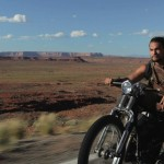 Momoa directed and co-wrote Road to Paloma (2014), an American drama thriller film. (Photo: Archive)