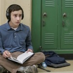 Atypical (Netflix), August 11. (Photo: Release)