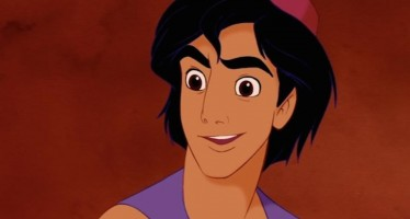 11 Actors Who Could Totally Play Aladdin In The New Disney Live-Action Movie