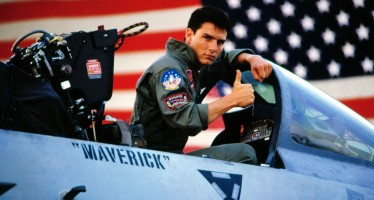Tom Cruise's Best 15 Movies