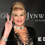 Ivana Trump (Photo: Archive)