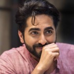 Ayushmann Khurrana (Photo: Archive)