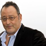 Jean Reno (Photo: Archive)