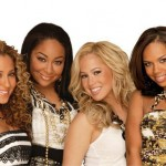 The soundtracks of the films The Cheetah Girls, and The Cheetah Girls 2, which she starred, sold a total of 4.1 million copies in the United States alone. (Photo: Archive)