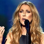 Celine Dion (Photo: Archive)