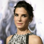 Sandra Bullock supports the Warren Easton Charter Foundation and she works with the American Foundation for AIDS Research, Red Cross, and Partners in Health. (Photo: Archive)Sandra Bullock supports the Warren Easton Charter Foundation and she works with the American Foundation for AIDS Research, Red Cross, and Partners in Health. (Photo: Archive)
