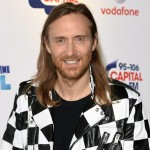 David Guetta (Photo: Archive)