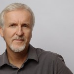James Cameron (Photo: Archive)