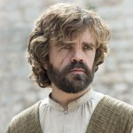 Peter Dinklage as Tyrion Lannister. (Photo: Release)