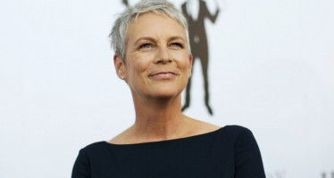 Female Silver Foxes: 17 Women Who Rock Gray Hair