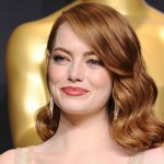 Emma Stone achieved equal pay only because his male co-stars voluntarily took pay cuts. (Photo: Archive)