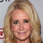 Kim Richards (Photo: Archive)