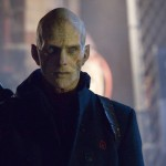 "10 p.m. ""The Strain"" (FX) (Photo Archive)"
