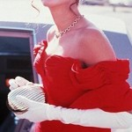 Julia Roberts, in the movie Pretty Woman. (Photo: Archive)