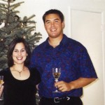 The Murder of Laci Peterson (10 P.M., A&E), August 15. (Photo: Release)