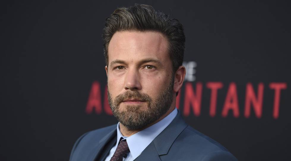 Ben Affleck is reportedly dating SNL producer Lindsay Shookus. (Photo: Archive)