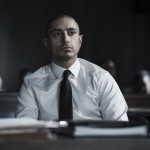 Riz Ahmed (The Night Of), for outstanding lead actor in limited series. (Photo: Archive)
