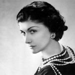 Coco Chanel (Photo: Archive)