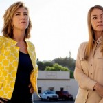 "8 p.m. ""Cold Justice"" (Oxygen) (Photo Archive)"