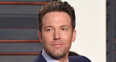 Ben Affleck Dating History in 10 Pictures