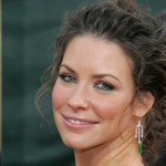 Evangeline Lilly (Photo: Archive)