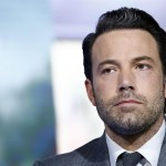 Ben Affleck works closely with Feeding America, Sundance Institute, and Paralyzed Veterans of America. (Photo: Archive)