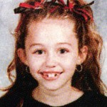 Miley Cyrus (Photo: Archive)