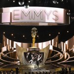 These are the main nominees for the Emmys 2017 Awards. (Photo: Release)