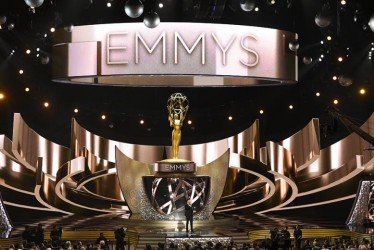 The Complete List of Nominees of the Emmys 2017