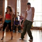 Step Up (2006). (Photo: Archive)