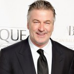 "Alec Baldwin has worked closely with PeTA and he narrated their film ""Meet Your Meat."" He also works with the Wounded Warrior Project, Creative Coalition, and the Carol M. Baldwin Cancer Research Fund. (Photo: Archive)"