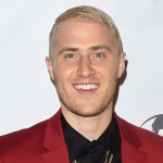 … was written by Mike Posner. (Photo: Archive)