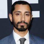 Riz Ahmed (Photo: Archive)