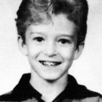 Justin Timberlake (Photo: Archive)