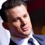 Channing Tatum works closely with The Rainforest Foundation, which was founded by Sting. (Photo: Archive)