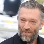 Vincent Cassel (Photo: Archive)