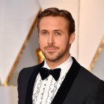 Ryan Gosling (Photo: Archive)