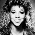 Mariah Carey (Photo: Archive)