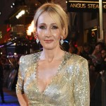 Harry Potter: A History Of Magic and Harry Potter: A Journey Through A History of Magic are the names of the two books by J.K. Rowling set to be released in October. (Photo: Archive)