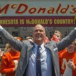 The Founder, August 2. (Photo: Release)
