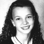 Britney Spears (Photo: Archive)
