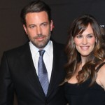 The news of Affleck's new romance comes just a couple months after his divorce from Jennifer Garner. (Photo: Archive)