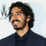 Dev Patel (Photo: Archive)