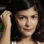 Audrey Tautou (Photo: Archive)
