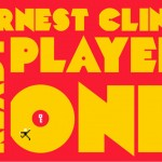 Ready Player One is a film adaptation of Ernest Cline's eponymous novel. (Photo: Release)
