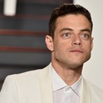 "Rami Malek will play Mercury, and according to the band, ""he's completely living and breathing Freddy already"". (Photo: Archive)"
