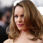 Rachel McAdams (Photo: Archive)