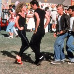 Grease (1978). (Photo: Archive)